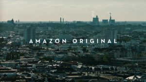 you are wanted II - Matthias Schweighöfer - Pantaleon Films GmbH - we support the AMAZON production in Luxembourg