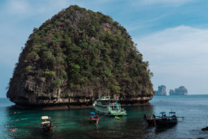 Thailand, Location, Scouting, Shooting permissions, film production service, best conditions, local crew and equipment