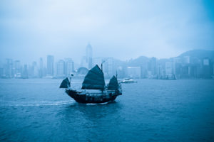 Hong Kong, Location, Scouting, Shooting permissions, film production service, best conditions, local crew and equipment