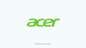ACER computers, commercial, production, yolo films, Berlin, location scouting, films production service, local crew, line producing, line producer, international commercial production