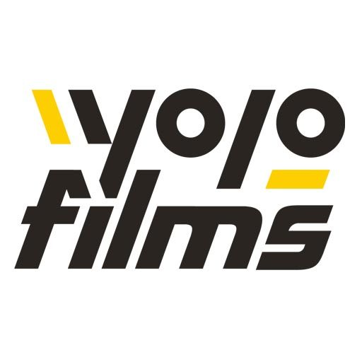 YOLOFILMS_Imprint+Disclaimer_170602