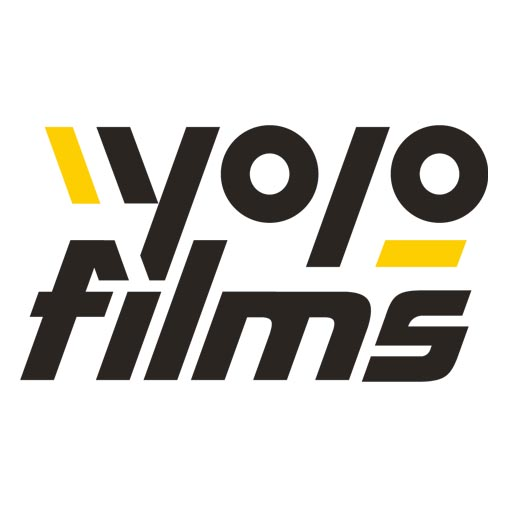 toshiba_archer_yolofilms_director_giles_smith